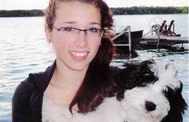 (11.4.2013) Teinitytön kohtalo järkyttää: Kiusaaminen ei loppunut – teki itsemurhan
