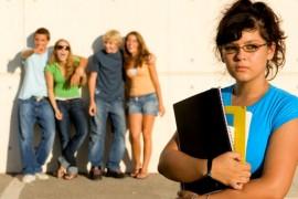 (14.8.2012) Kiusaaminen on yhteinen ongelma