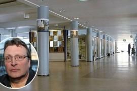 (26.4.2013) Alppilan kouluselkkaus: Syyttäjä haluaa lisäselvityksiä