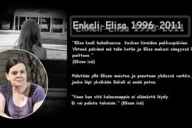 """(12.7.2012) """"Enkeli-Elisan tausta olisi pitänyt selvittää paremmin"""""""