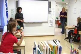 (3.12.2015) Asiantuntija: Kaikki lapset eivät ole samalla viivalla erityisopetuksessa – osa kouluista vielä 80-luvulla
