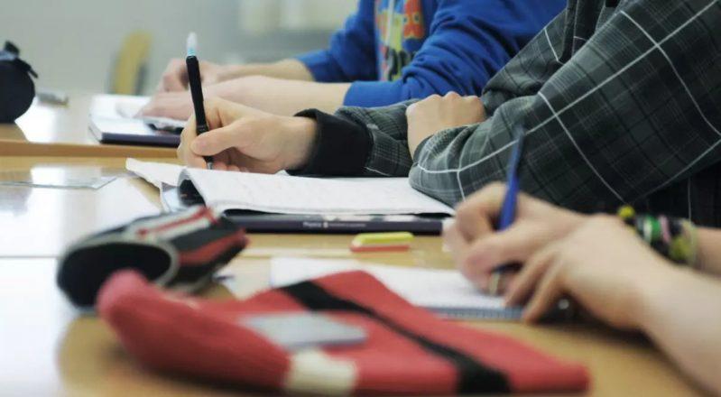 """(3.6.2017) Erityisopettaja: """"Koulutodistus kertoo vain vähän siitä, mitä lapsi osaa"""""""