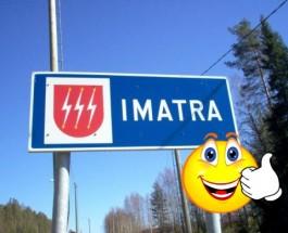 (2.1.2014) Imatran malli sai kiitosta vuonna 2013