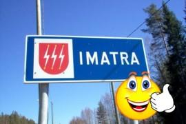 (3.12.2013) Imatra säästi palkkaamalla perhetyöntekijöitä