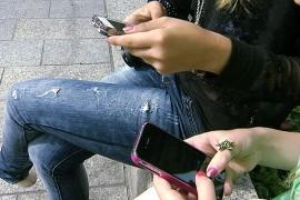 (23.5.2013) OAJ: Pellon koulun kännykkäkielto on laiton