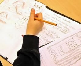 (12.11.2012) Ruotsin hallitus esittää verohelpotuksia läksyapuun
