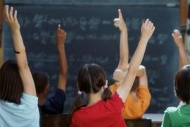 (14.8.2011) Pojat päätyvät tyttöjä useammin erityisopetukseen – katso video
