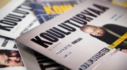 (18.4.2017) Koulukiusatut syöttinä: Muistisairaillekin markkinoitu lehti tullut tilaamatta laskun kera