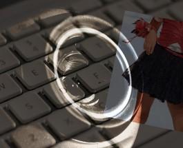 (4.1.2011) Lapsipornoa levittänyt entinen kouluavustaja sai vankeutta