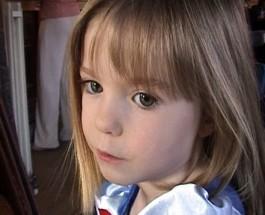 (25.5.2011) Tänään vietetään kansainvälistä kadonneiden lasten päivää!