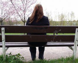 (30.3.2017) Jopa yli 20 prosenttia koululaisista oireilee psyykkisesti – opettajat ovat usein neuvottomia, kertoo tutkija