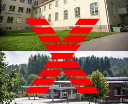(19.11.2013) Vantaa: Tuomelan ja Hevoshaan koulut lakkaa olemasta